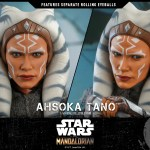 hot-toys-ahsoka-tano-1-6-scale-figure-star-wars-the-mandalorian-collectibles-dx20-img05