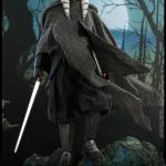 hot-toys-ahsoka-tano-1-6-scale-figure-star-wars-the-mandalorian-collectibles-dx20-img07