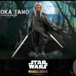 hot-toys-ahsoka-tano-1-6-scale-figure-star-wars-the-mandalorian-collectibles-dx20-img10