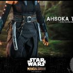 hot-toys-ahsoka-tano-1-6-scale-figure-star-wars-the-mandalorian-collectibles-dx20-img15