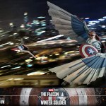 hot-toys-captain-america-sixth-scale-figure-falcon-and-winter-soldier-collectibles-tms040-img06
