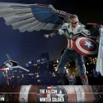 hot-toys-captain-america-sixth-scale-figure-falcon-and-winter-soldier-collectibles-tms040-img07