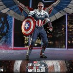 hot-toys-captain-america-sixth-scale-figure-falcon-and-winter-soldier-collectibles-tms040-img08