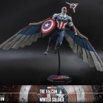 hot-toys-captain-america-sixth-scale-figure-falcon-and-winter-soldier-collectibles-tms040-img13