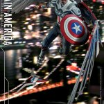 hot-toys-captain-america-sixth-scale-figure-falcon-and-winter-soldier-collectibles-tms040-img17