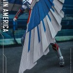 hot-toys-captain-america-sixth-scale-figure-falcon-and-winter-soldier-collectibles-tms040-img20