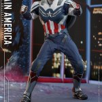 hot-toys-captain-america-sixth-scale-figure-falcon-and-winter-soldier-collectibles-tms040-img22