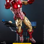 hot-toys-iron-man-origins-collection-deluxe-sixth-scale-figure-marvel-comics-cms08d38-img04