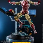 hot-toys-iron-man-origins-collection-deluxe-sixth-scale-figure-marvel-comics-cms08d38-img08