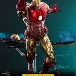 hot-toys-iron-man-origins-collection-deluxe-sixth-scale-figure-marvel-comics-cms08d38-img10