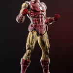 hot-toys-iron-man-the-origins-collection-sixth-scale-figure-marvel-comics-diecast-cms07d37-img01