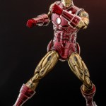hot-toys-iron-man-the-origins-collection-sixth-scale-figure-marvel-comics-diecast-cms07d37-img04
