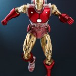 hot-toys-iron-man-the-origins-collection-sixth-scale-figure-marvel-comics-diecast-cms07d37-img07
