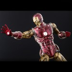 hot-toys-iron-man-the-origins-collection-sixth-scale-figure-marvel-comics-diecast-cms07d37-img10