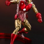 hot-toys-iron-man-the-origins-collection-sixth-scale-figure-marvel-comics-diecast-cms07d37-img12