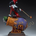 sideshow-collectibles-harley-quinn-and-the-joker-diorama-statue-dc-comics-img09