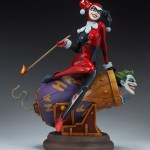 sideshow-collectibles-harley-quinn-and-the-joker-diorama-statue-dc-comics-img12