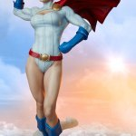 sideshow-collectibles-power-girl-premium-format-figure-statue-dc-comics-collectibles-img02