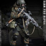 crazy-figure-lw008-russian-alpha-special-forces-grenadier-1-12-scale-figure-img03
