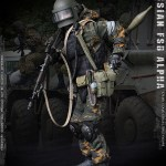 crazy-figure-lw008-russian-alpha-special-forces-grenadier-1-12-scale-figure-img04