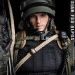 crazy-figure-lw008-russian-alpha-special-forces-grenadier-1-12-scale-figure-img10