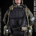 crazy-figure-lw008-russian-alpha-special-forces-grenadier-1-12-scale-figure-img11