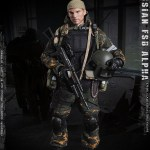 crazy-figure-lw008-russian-alpha-special-forces-grenadier-1-12-scale-figure-img13
