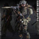 crazy-figure-lw008-russian-alpha-special-forces-grenadier-1-12-scale-figure-img17