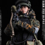 crazy-figure-lw008-russian-alpha-special-forces-grenadier-1-12-scale-figure-img22