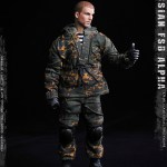 crazy-figure-lw008-russian-alpha-special-forces-grenadier-1-12-scale-figure-img24