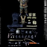 crazy-figure-lw008-russian-alpha-special-forces-grenadier-1-12-scale-figure-img34