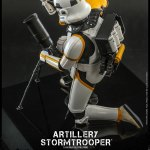hot-toys-artillery-stormtrooper-sixth-scale-figure-the-mandalorian-star-wars-collectibles-tms-047-img05
