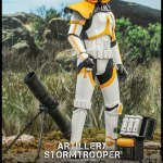hot-toys-artillery-stormtrooper-sixth-scale-figure-the-mandalorian-star-wars-collectibles-tms-047-img07