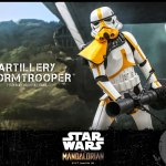 hot-toys-artillery-stormtrooper-sixth-scale-figure-the-mandalorian-star-wars-collectibles-tms-047-img15