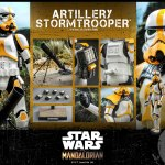 hot-toys-artillery-stormtrooper-sixth-scale-figure-the-mandalorian-star-wars-collectibles-tms-047-img17