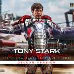 hot-toys-tony-stark-mark-v-suit-up-version-deluxe-sixth-scale-figure-marvel-mms-600-img01