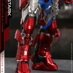 hot-toys-tony-stark-mark-v-suit-up-version-deluxe-sixth-scale-figure-marvel-mms-600-img09