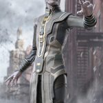in-famous-IF001-space-wizard-1-6-scale-figure-ebony-maw-sixth-scale-img04