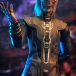 in-famous-IF001-space-wizard-1-6-scale-figure-ebony-maw-sixth-scale-img06