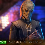 in-famous-IF001-space-wizard-1-6-scale-figure-ebony-maw-sixth-scale-img11
