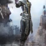 in-famous-IF001-space-wizard-1-6-scale-figure-ebony-maw-sixth-scale-img12