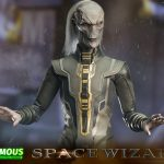 in-famous-IF001-space-wizard-1-6-scale-figure-ebony-maw-sixth-scale-img14