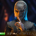 in-famous-IF001-space-wizard-1-6-scale-figure-ebony-maw-sixth-scale-img15