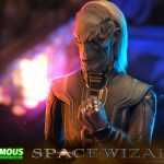 in-famous-IF001-space-wizard-1-6-scale-figure-ebony-maw-sixth-scale-img18