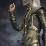 in-famous-IF001-space-wizard-1-6-scale-figure-ebony-maw-sixth-scale-img19