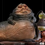 iron-studios-jabba-the-hutt-deluxe-1-10-scale-statue-star-wars-collectibles-img09