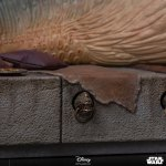 iron-studios-jabba-the-hutt-deluxe-1-10-scale-statue-star-wars-collectibles-img10