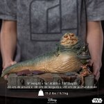 iron-studios-jabba-the-hutt-deluxe-1-10-scale-statue-star-wars-collectibles-img14