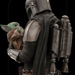 iron-studios-the-mandalorian-and-grogu-1-10-scale-statue-star-wars-collectibles-img10