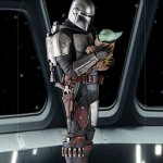 iron-studios-the-mandalorian-and-grogu-1-10-scale-statue-star-wars-collectibles-img12